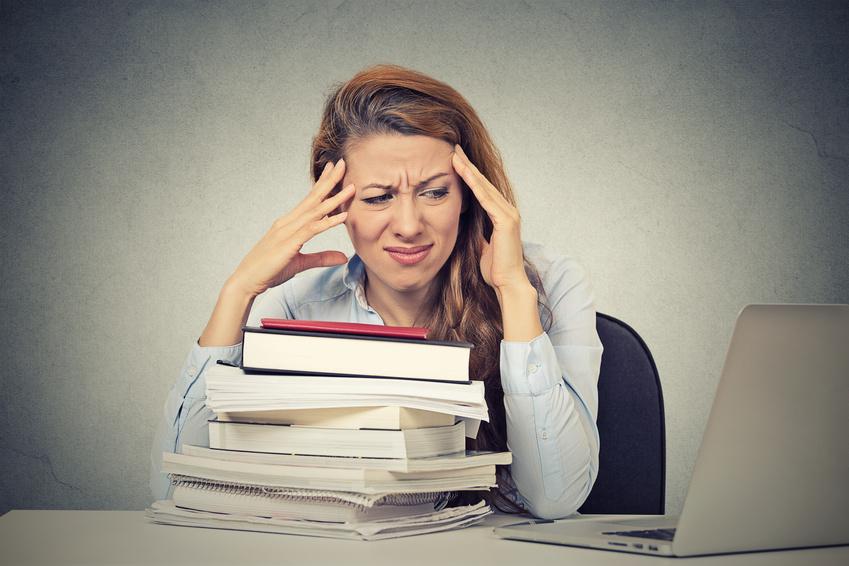 Jak nauczyć się dowolnej umiejętności w 20 godzin?